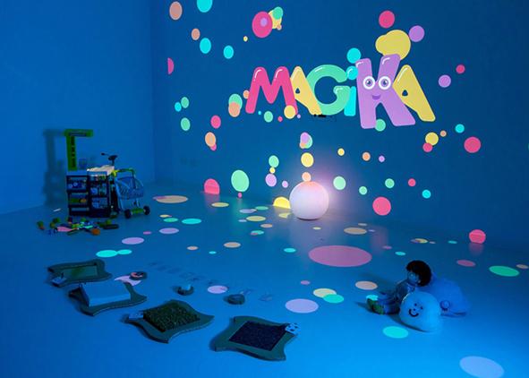 Magika (credit: M. Gelsomini, 2019). AGATHÓN 7 | 2020